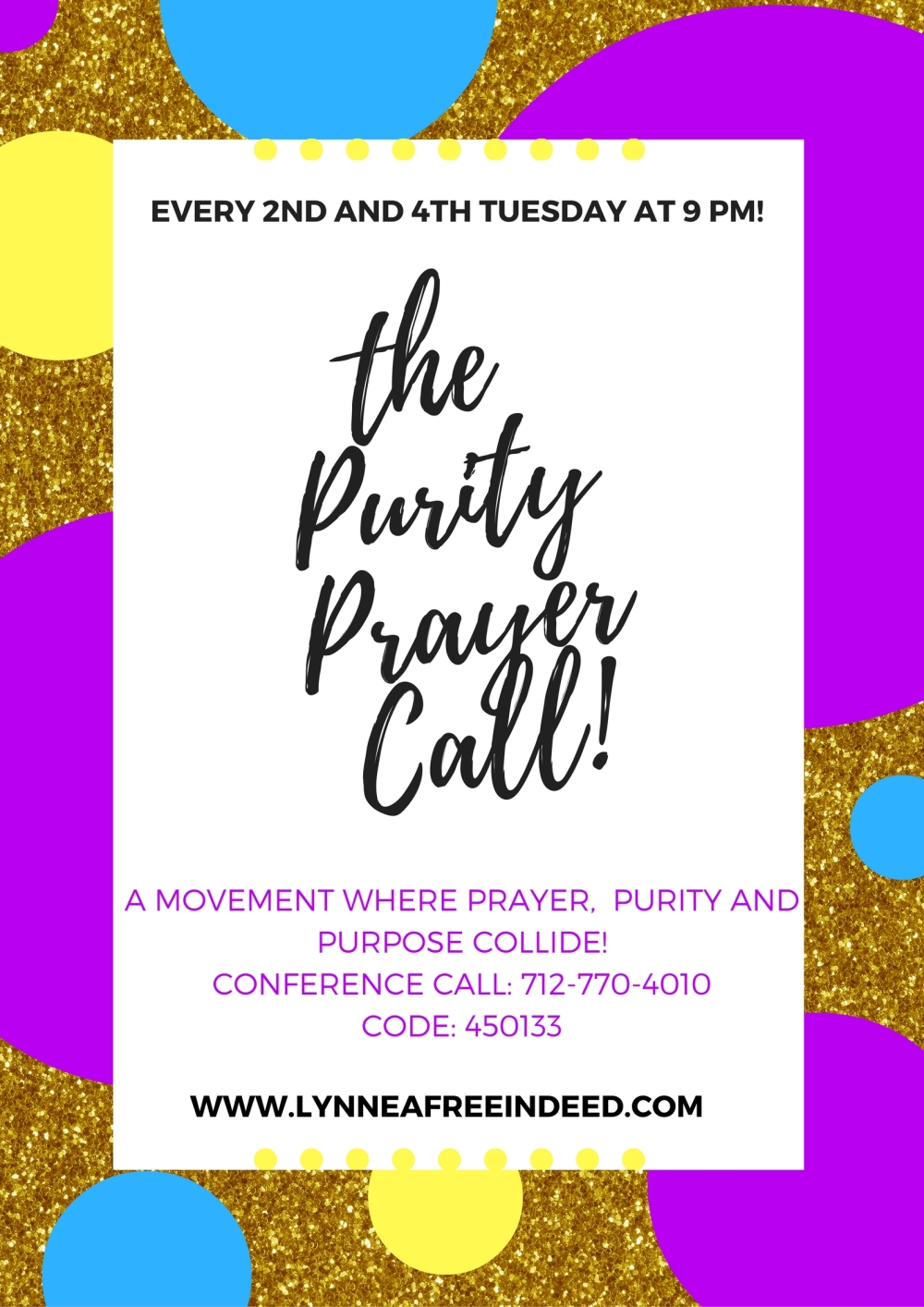 the-purity-prayer-call